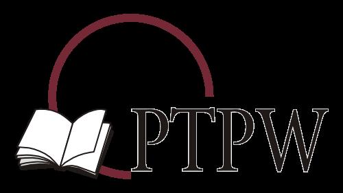 Logo PTPW